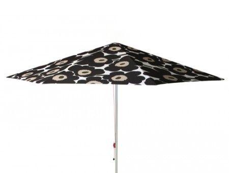 Hyra parasoll event
