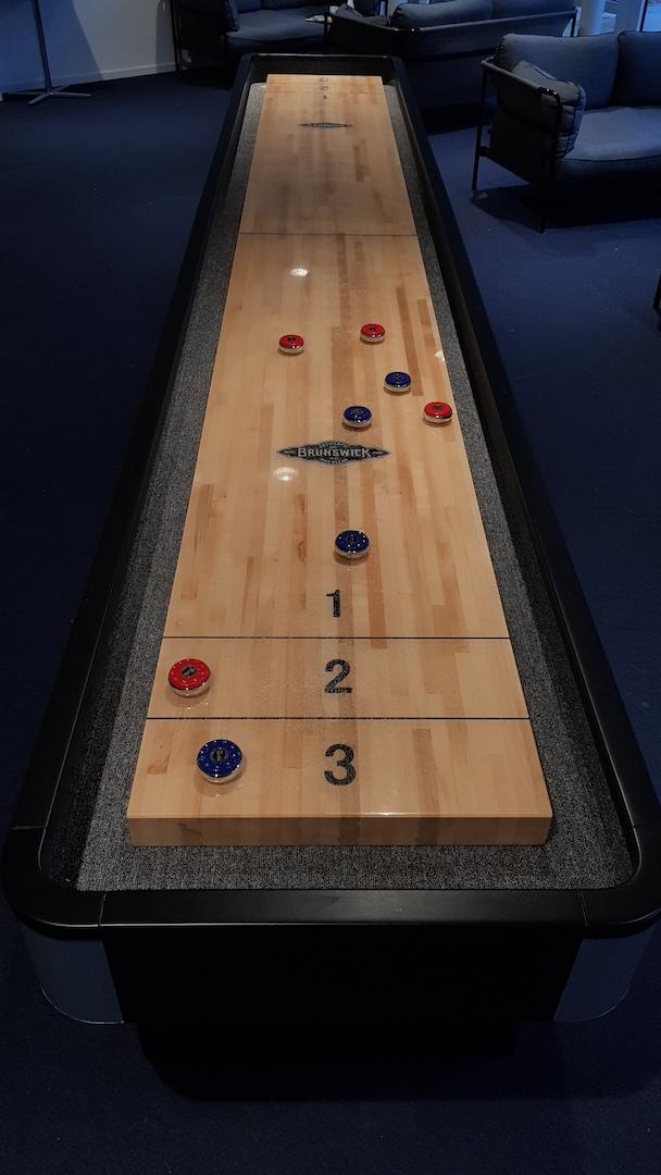 Event_shuffleboard